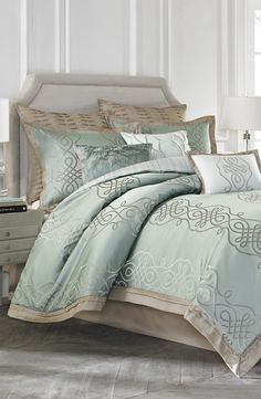 Vince Camuto 'Copenhagen' Bedding Collection