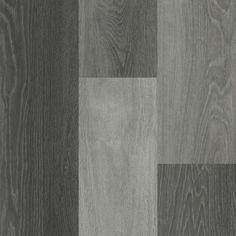 COREtec Crest Oak x Waterproof Engineered Vinyl Plank Flooring Engineered Vinyl Plank, Vinyl Plank Flooring, Hardwood Floors, Cork Underlayment, Mold And Mildew, Home Look, Wood Floor Tiles, Wood Flooring
