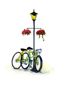 """""""I never tire of being with you""""- romantic pun cards Date, Card. Interesting Photos, Cool Photos, Pun Card, Romantic Cards, Bike, Vintage, Etsy, Art, Bicycles"""
