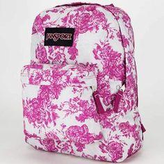 Denim Backpack in Blue.Denim Backpacks for fashion girls - LoveItSoMuch.com