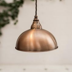 The Butler #Pendant #Light