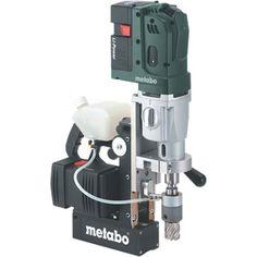 METABO CORDLESS MAGNETIC DRI. MAG28LTX32