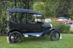15-Ford_Model_T_Touring-DV-08_GMG_01.jpg (1024×696)