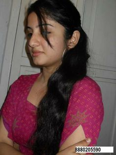 Sexy indian bangalore newly wed teen poonam exposes assets - 3 2