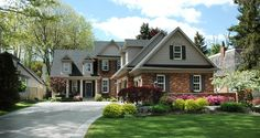 Mn homes for sale provide you best services of buying and selling of homes and also offer to build your home with our ideas.