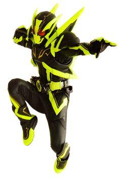 Kamen Rider Zero-One (Shining Hopper) Character Poses, Character Art, Character Design, Kamen Rider Belt, Cosmic Art, Zero One, Kamen Rider Series, Armor Concept, Suit Of Armor
