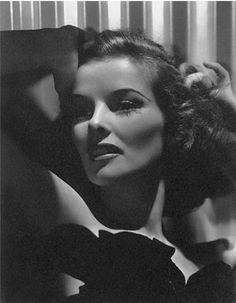 Katharine Hepburn, 1938(Fuente: i-love-old-hollywood)