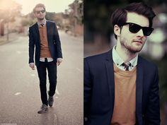 Colourgram  (by Ben Galbraith) http://lookbook.nu/look/3565427-Colourgram