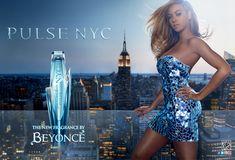 BEYONCE_PULSE+NY_