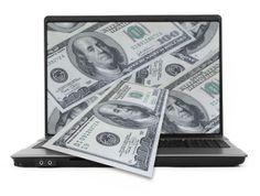 Para Kazandıran İşler E-Book