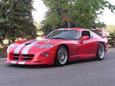 Dodge Viper 650 Mopar Or No Car, Dodge Viper, Dream Cars, Muscle, Vehicles, Modern, Trendy Tree, Muscles, Vehicle