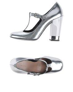 http://weberdist.com/barbara-bui-women-footwear-closed-toe-slip-ons-barbara-bui-p-5625.html