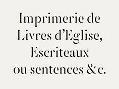 Graduel by Alice Jauneau