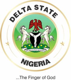 FOW 24 NEWS: Youths Clash In Delta