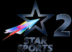 star sports 2 live streaming hd