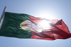 Best VPNs for Portugal in 2018 to Protect Your Privacy