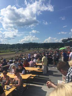 Suur-Hollola: parasta suomalaista raviurheilua — customerexperience.events