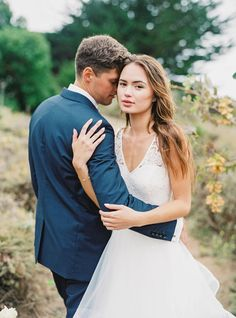 Items similar to Italian lace dress - delicate italian lace v-neck, high-low little white dress on Etsy Prom Pictures Couples, Photo Poses For Couples, Prom Couples, Engagement Photo Poses, Wedding Couples, Teen Couples, Maternity Pictures, Prom Photography, Couple Photography Poses