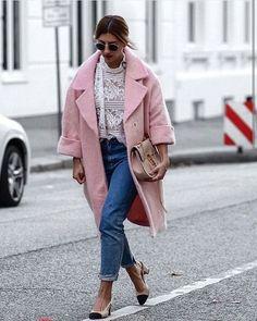 @Aylin_koenig #streetstyle #style #like4like #fashionblogger #fashion #shopping #clothes #look #inspiration