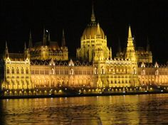 Budapest Tourism: TripAdvisor has 556,834 reviews of Budapest Hotels, Attractions, and Restaurants making it your best Budapest resource.