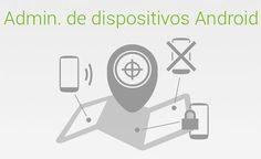 Cómo localizar, bloquear y borrar nuestro dispositivo Android perdido o robado http://www.xatakandroid.com/tutoriales/como-localizar-bloquear-y-borrar-nuestro-dispositivo-android-en-caso-de-perdida-o-robo