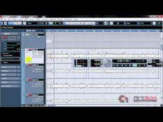 http://www.estrategiadigital.pt/aprenda-a-gravar-som-profissional-com-o-home-studio-vip/ - O Portal Online de Home Studio é a resposta para todos os que querem gravar um CD musical com qualidade a partir dos seus pequenos estúdios em casa.