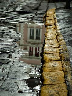 yellow line I by torobala.deviantart.com on @deviantART