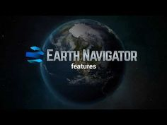 Zoom on earth suite videohive after effects templates maps earth navigator videohive after effects templates gumiabroncs Gallery