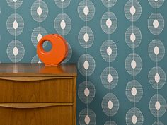 MissPrint Wallpaper and Interior Accessories