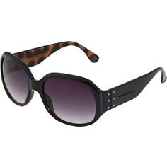 Micheal Kors sunglasses, I love the side detail. Looks like stitching! Michael Kors Sunglasses, Michael Kors Outlet, My Bags, Science Nature, Eyeglasses, Women Accessories, Stitching, Sexy Women, Shades