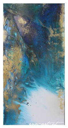 Artworks – ena-art-at Great Rooms, Artworks, Gallery, Painting, Design, Canvas Frame, Original Paintings, Waterfall, Abstract