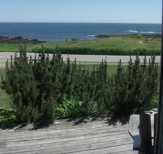 VRBO.com #3556829ha - Island Views & Bold Atlantic! Relax and Experience the Quieter Side of Acadia!