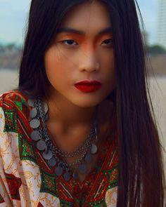 @l.kq • @hannahdo_  #amberrosehairandmakeup #amberrosehairandmakeup #losangelesbeauty #lamakeup #lahair #lahairstylist #lamakeupartist #beauty #makeuplooks #hairstyles #updo #bridal #wedding #music #celebrity #fashion #bridalmakeup #bridalhair #ombre #haircuts #haircolor #hairextensions #smokeyeye #braids #fishtail