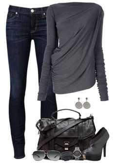 Fall Outfit (scheduled via http://www.tailwindapp.com?utm_source=pinterest&utm_medium=twpin&utm_content=post101113455&utm_campaign=scheduler_attribution)