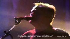 Pink Floyd - Coming Back to Life (subtítulos en castellano) ᴴᴰ (+lista d...