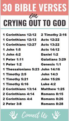 Bible Study Plans, Bible Study Notebook, Bible Plan, Bible Study Tips, Scripture Study, Prayer Scriptures, Bible Verses, Bible Encouragement, Bible Knowledge