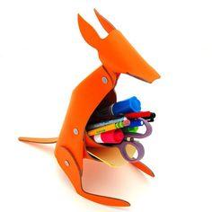 cool-stylish-inspiring-product-design-sample39