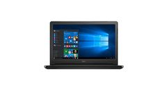 Dell  Inspiron 15.6 Touch-Screen Laptop  Intel Core i3 6GB Memory 1TB Hard Drive for $299.99 at Best Buy