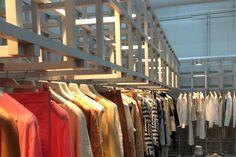 MAAQ vernieuwt het interieur van Atelier Stills, Amsterdam. Genomineerd voor de Dutch Design Award 2012. Onder grote tijdsdruk uitgevoerd in samenwerking met architectenbureau Doepel Strijkers.