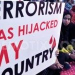 Reaping a bloody harvest: The cost of terrorism for Pakistan