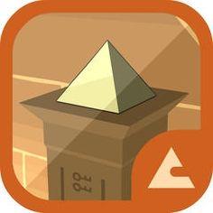 脱出ゲーム Sphinx