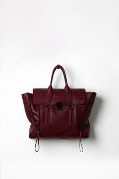 191812635f7 26 Best Shopping List -3.1 Phillip Lim    mini Pashli images ...