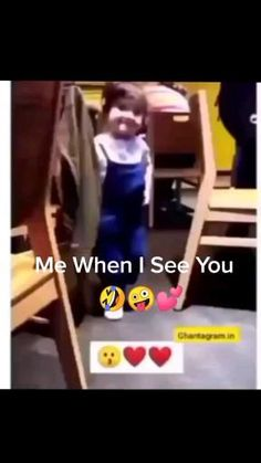 Cute Funny Baby Videos, Cute Funny Babies, Funny Videos For Kids, Super Funny Videos, Funny Short Videos, Funny Video Memes, Funny School Jokes, Very Funny Jokes, Crazy Funny Memes