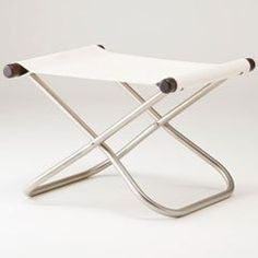 """Excellent designed long selling ergonomic chair """"Ny Chair X"""" designed by Takeshi Nii in 1970"""