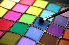 Lépésről lépésre: így készíts szemfestéket otthon, fillérekből | femina.hu