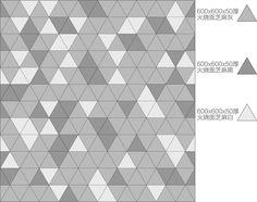 东阿阿胶生物科技园(厂区)景观设计,山东 / SED新西林 - 谷德设计网