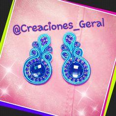 Creaciones geral) | Iconosquare