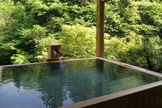 The 5 luxury ryokans for a relaxing getaway