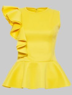 Advice On Buying Fashionable Stylish Clothes – Clothing Looks Look Fashion, Hijab Fashion, Fashion Outfits, Fashion Design, Blouse Styles, Blouse Designs, African Fashion Dresses, Blouses For Women, Stylish