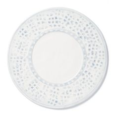 VIETRI - 'Mosaico Blu' Collection - Charger Plate | Plum Pudding Gourmet Kitchen Store